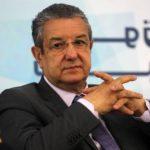 Banque d'Algérie politique monétaire
