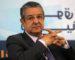 Le Gouverneur de la Banque d'Algérie fait le point sur la politique monétaire