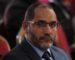 Les ambassades occidentales évitent le «piège» et s'informent chez l'opposition