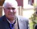 Ali Laskri: «La situation du pays s'aggrave avec le régime actuel»