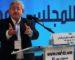 Le RND appelle Bouteflika à briguer un nouveau mandat