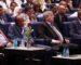 Ouyahia: «Nous accorderons de meilleurs avantages aux investisseurs dans les TIC»