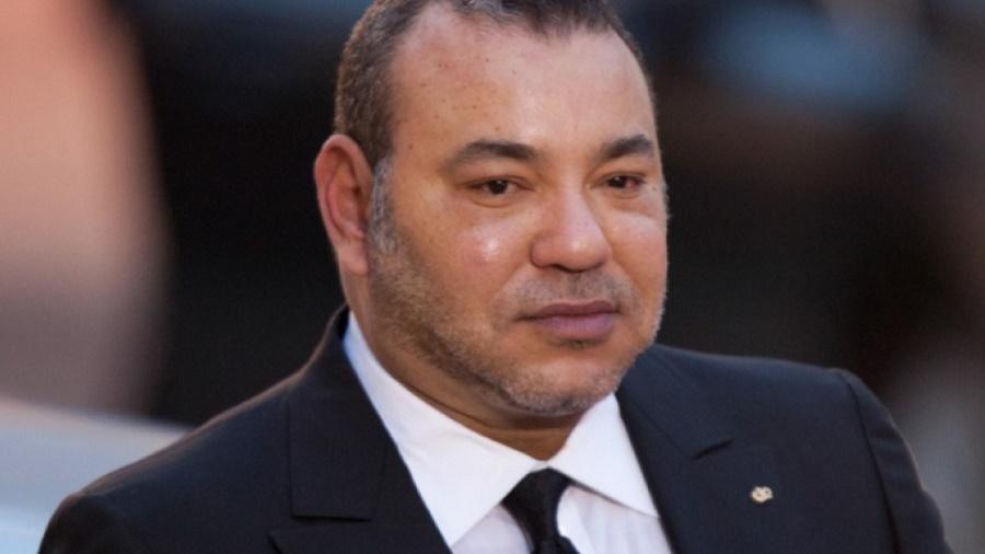 Maroc Afrique australe Coupe du monde 2026