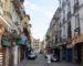 Plus de 4 500 commerçants réquisitionnés pour la permanence de l'Aïd El-Fitr à Alger