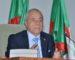 Le pays subit des «campagnes virulentes» : le président de l'APN interpelle les Algériens
