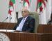 Utilisation du symbole du Parlement européen : Saïd Bouhadja dénonce