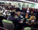 Trois députées impliquées dans l'affaire Chikhi : l'immunité comme obstacle