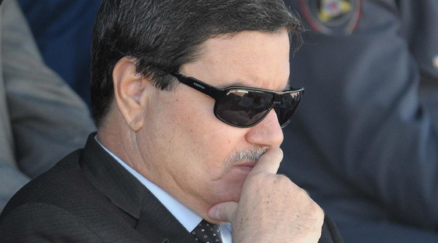 Abdelghani Hamel