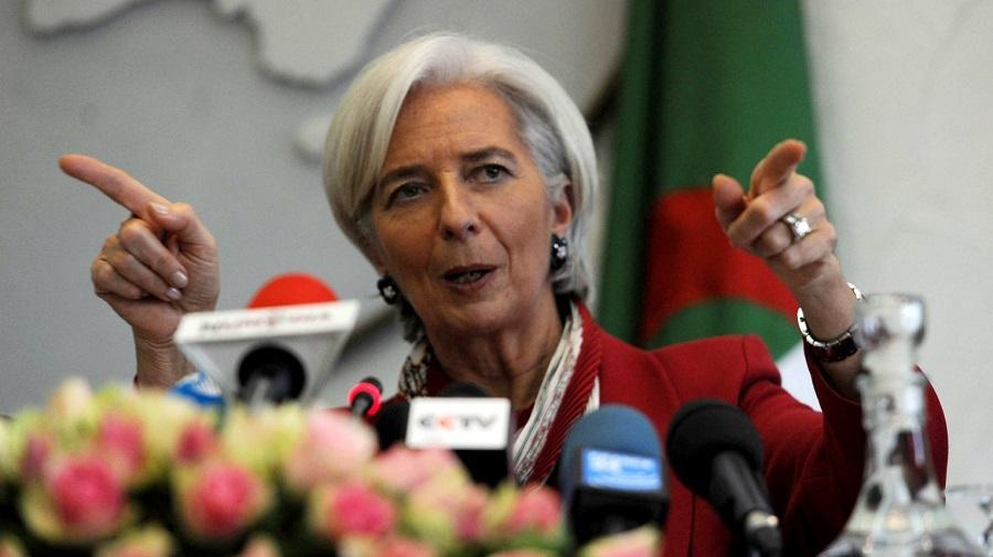 Dettes FMI