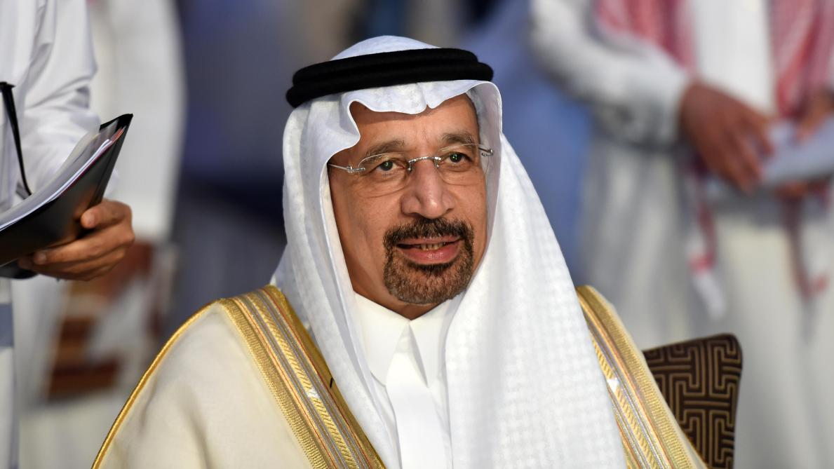 Arabie exportateurs