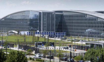 Un responsable européen exclut toute adhésion du Qatar à l'Otan
