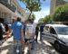 Baccalauréat: mobilisation de plus de 18000 policiers pour la couverture sécuritaire