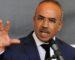 L'examen de la liste des daïras à promouvoir en wilayas déléguées «arrive à sa fin»