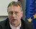 Des députés européens dénoncent des tentatives de contourner la décision de la CJUE