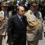Bouteflika Ziari