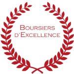 Bourses d'excellence