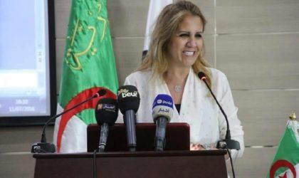 La CGEA lance lundi à Alger l'académie Ressources Humaines