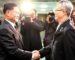 Séoul : «L'accord de Singapour met fin à la Guerre froide»