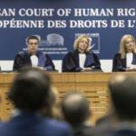 Cour Algérien