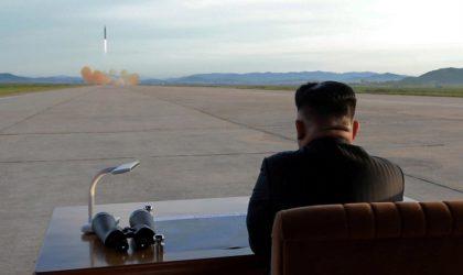 Nucléaire nord-coréen : Washington espère que l'«essentiel» du désarmement interviendra d'ici à fin 2020