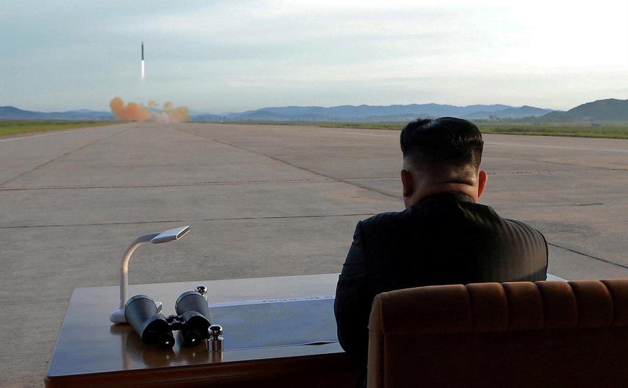 Nucléaire, Dénucléarisation à l'horizon fin 2020.