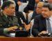 Après le départ de Hamel: vers des changements à la gendarmerie ?