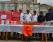Affaire des 701 kg de cocaïne : le chauffeur de Hamel et le fils de Tebboune entendus
