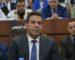 Produits agricoles algériens refoulés : le ministère du Commerce explique