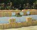 Tindouf : trois Marocains tentent d'introduire plus de 3 quintaux de kif