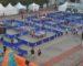 «Médinatic» : un nouvel espace de culture et de divertissement inauguré à Alger