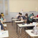 Taux, Examens de BEM