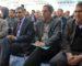 Hadj Djilani : «Le consensus est la seule issue à la crise que vit le pays»