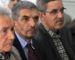 Le FFS nomme Saddek Slimani comme chef du groupe parlementaire