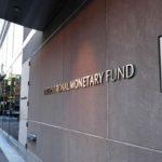 FMI, Fonds monétaire