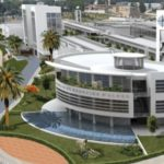 Examens, Faculté de médecine