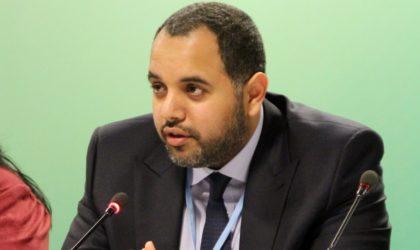 Moscou : «N'en déplaise aux Saoudiens, nous vendrons des armes au Qatar»