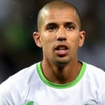 Feghouli quitte Galatasaray