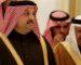 Qatar : «Doha n'entrera pas en guerre contre l'Iran»