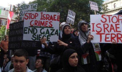 Contribution – L'ONG Trial aura-t-elle le courage de s'attaquer à Netanyahou ?