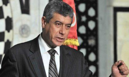 La Tunisie empêche des Marocains d'entrer dans le pays à partir d'Algérie