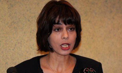 Interruption d'internet durant le bac: SLC dénonce l'amateurisme de Feraoun