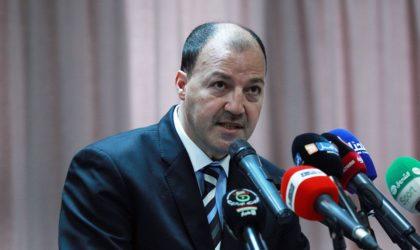 La nomination d'un nouveau directeur central des sports au MJS rejetée