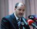 Les sportifs algériens sont unanimes : «Nos fédérations constituent une mafia»