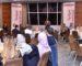 Ooredoo organise des Iftar en l'honneur de ses employés