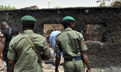 Nigeria : au moins 23 touristes enlevés par des hommes armés dans le nord du pays