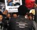 Amnesty dénonce des transferts «cruels et illégaux» de migrants africains par Israël