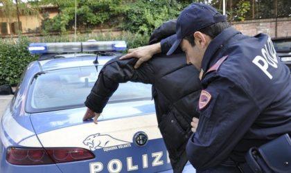 Immigration clandestine : Rome promet d'aider la Tunisie