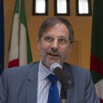 Lefèvre-Haddad l'ambassadeur de L'UE