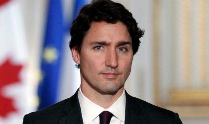Echec du sommet du G7 : Washington accuse Trudeau de trahison