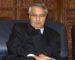 Contribution de Nouredine Benferhat – Les limites de la loi face à la corruption